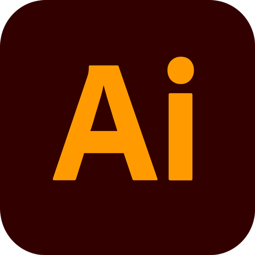 Adobe Illustrator 2021 v25.2.3.259 (x64) (Cracked)