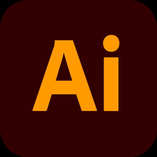 Adobe Illustrator 2021 v25.2.3.259 (x64) (Cracked)
