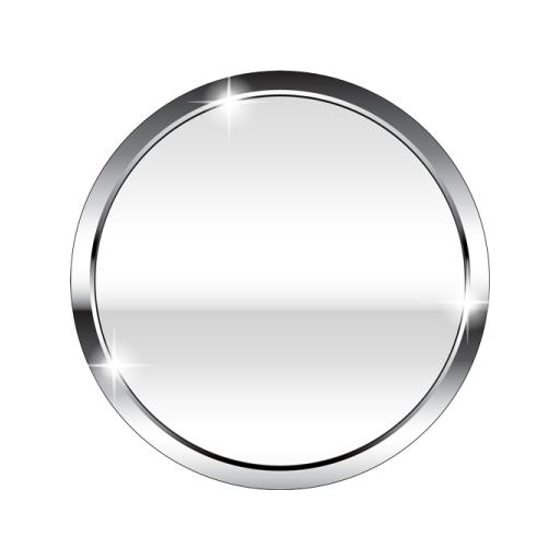 Mirror MOD APK 4.1.5 (Premium)
