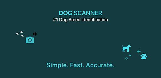 Dog Scanner – Dog Breed Identification 10.2.11-G (Premium)