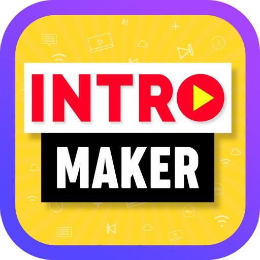 Intro Maker, Outro Maker, Intro Templates 43.0 (Unlocked)