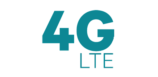 Force LTE Only (4G/5G) v2.0 (AdFree)