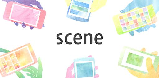 Scene: Organize & Share Photos v8.2.2 (Premium)