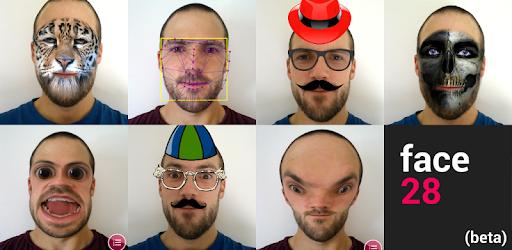 Face Changer Camera v2.0.6 (Pro)