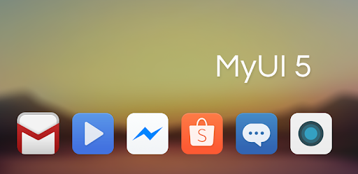MyUI 5 – Icon Pack 7.5 (Patched)
