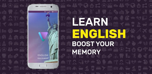 Learn English Vocabulary v4.6 (Premium)
