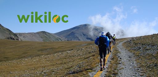 Wikiloc Outdoor Navigation GPS v3.15.12 [Premium]