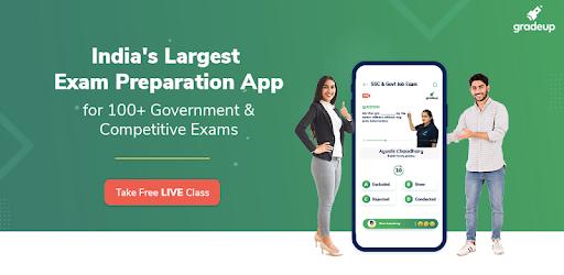 Exam Preparation App MOD APK 10.3