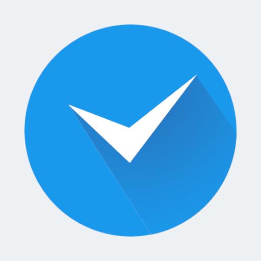 The Clock: Alarm Clock, Timer & Stopwatch Free 7.1.4 (Mod)