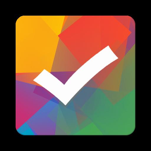 Tasks MOD APK 2.22.0 (Pro)