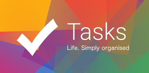 Tasks MOD APK 2.19.1 (Pro)