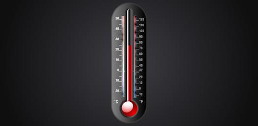 Thermometer++ MOD APK 5.1.0 (Premium)