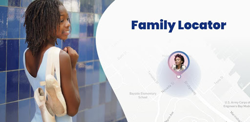 Family Locator – GPS Tracker & Find Your Phone App v5.23.1 (Subscribed)