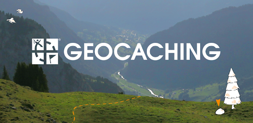 Geocaching v8.38.2 (Subscribed)