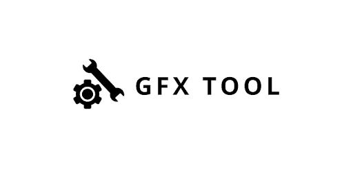 GFX Tool for PUBG MOD APK 10.0.4