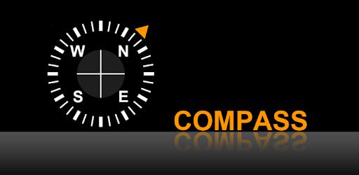 Compass MOD APK 3.48 (AdFree)