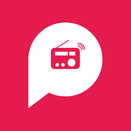 Pocket FM – Stories, Audio Books & Podcasts 4.7.2_row (VIP Unlocked)