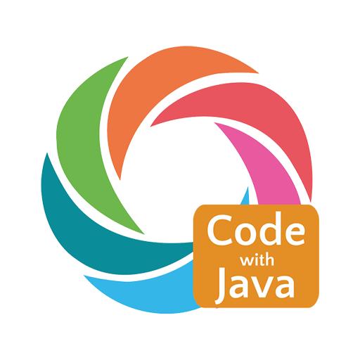 Learn Java MOD APK 4.1.47 (Unlocked)
