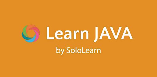 Learn Java MOD APK 4.1.42 (Unlocked)
