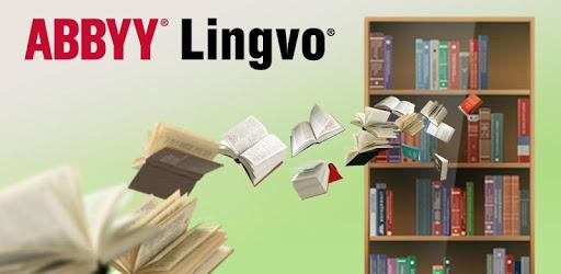 ABBYY Lingvo Dictionaries Offline v4.11.17 (Unlocked)