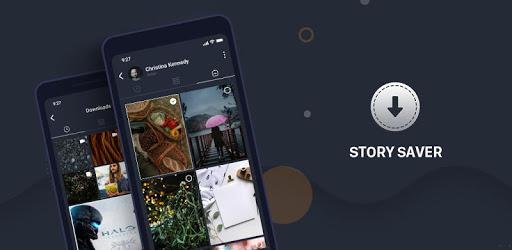Story Saver MOD APK 3.10.0 (Premium)