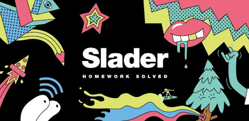 Slader – Homework Answers v2.1.18 (Subscribed)