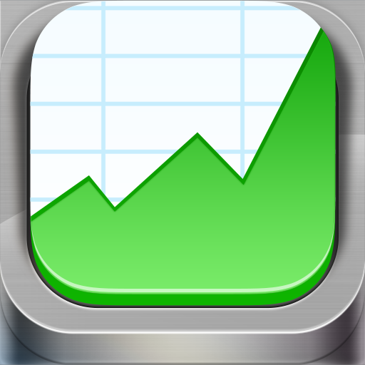 Stocks: Realtime Quotes Charts & Investor News v7.1 (Pro)