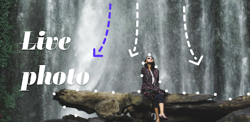 Photo Editor Pro – Kooky v8.7 (Premium)