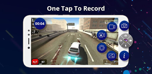 Screen Recorder v9.9.7.1 (Premium)