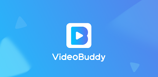 VideoBuddy — Fast Downloader, Video Detector v1.39.139042 (Mod) Fix