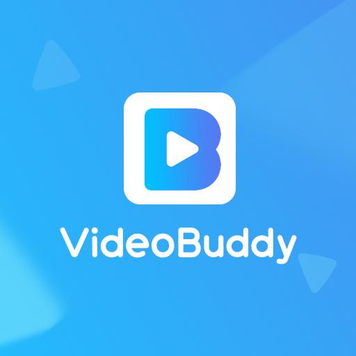 VideoBuddy — Fast Downloader, Video Detector v1.39.139042 (Mod) Fix