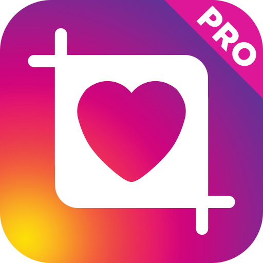 Greeting Photo Editor- Photo frame and Wishes app 4.6.3 (Paid SAP)