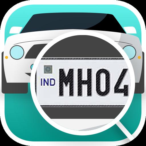 RTO Vehicle Information 5.6.9 (Pro)