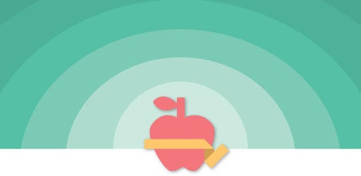 BMI and Weight Tracker v3.8.6 (Pro)