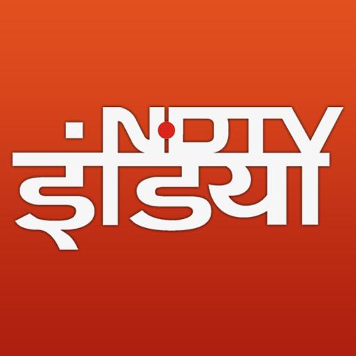 NDTV India Hindi News v5.1.1 (Premium)