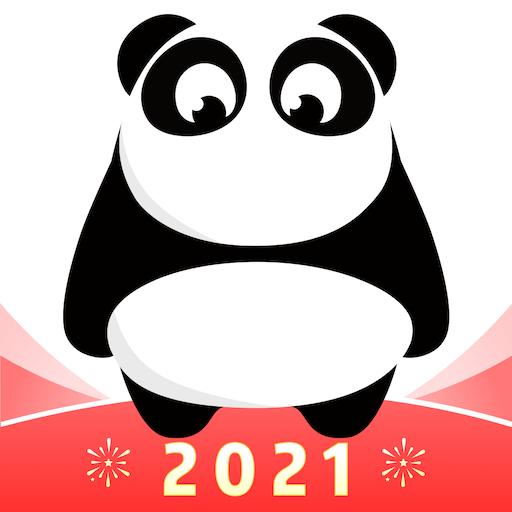 Learn Chinese MOD APK 6.2.4 (Unlocked)