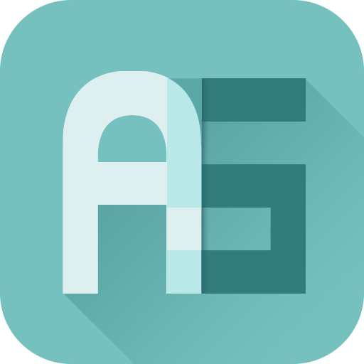 AirScreen – AirPlay & Google Cast & Miracast v1.8.11 (AdFree)