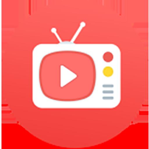 AOS TV MOD APK 19.0 (Ads/Services Disabled)