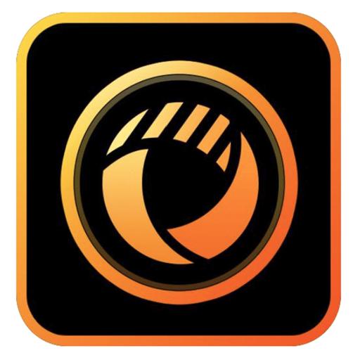 CyberLink PhotoDirector Ultra v12.4.2819.0 (FullVersion)