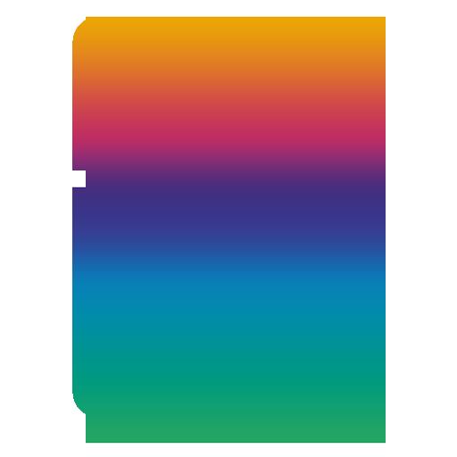 Freezer Music Downloader APK v0.6.9 + PC + MAC