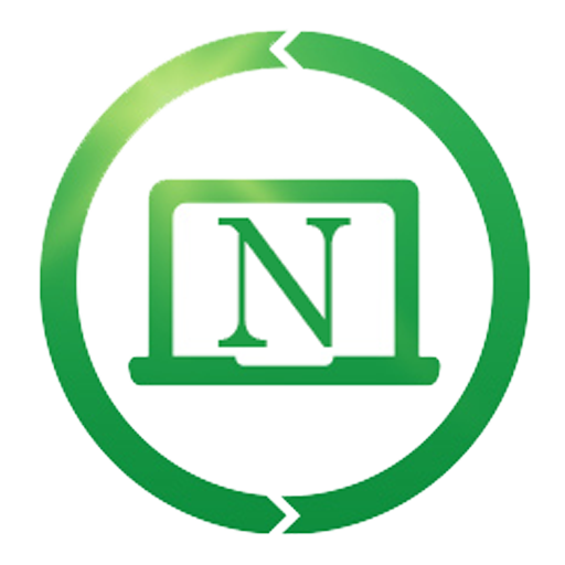 Nero BackItUp 2021 v23.0.1.25 (FullVersion)