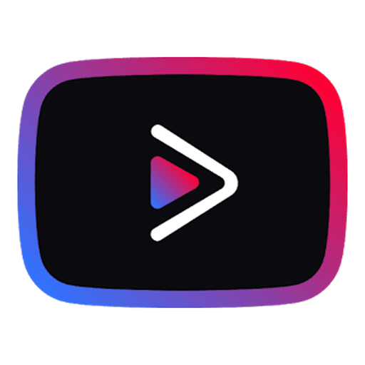 YouTube Vanced MOD APK 16.16.38 (Premium)