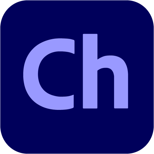 Adobe Character Animator 2021 v4.2.0.34 (x64)(Crack)