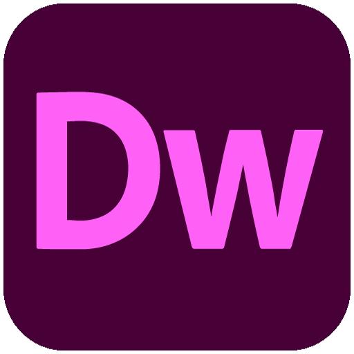 Adobe Dreamweaver 2021 v21.1 (x64) (FullVersion)