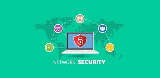 Kiwi VPN Proxy MOD APK 33.10.6