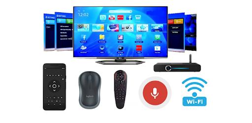 Zank Remote MOD APK 14.0 (Premium)