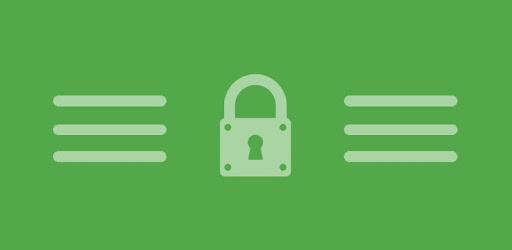 Secure VPN – Safer, Faster Internet 2.4.17 (VIP)