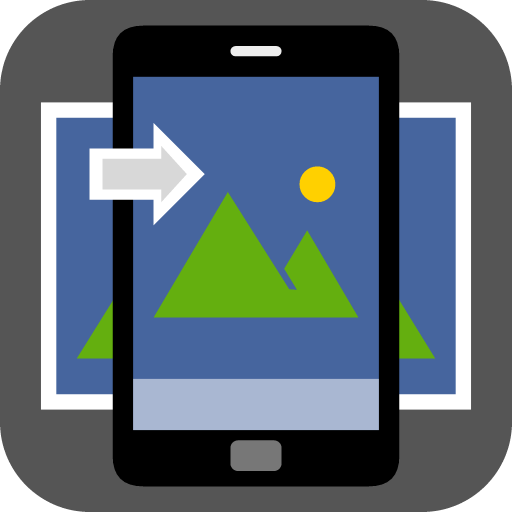 Wallpaper Setter MOD APK 1.9.5 (Pro SAP)