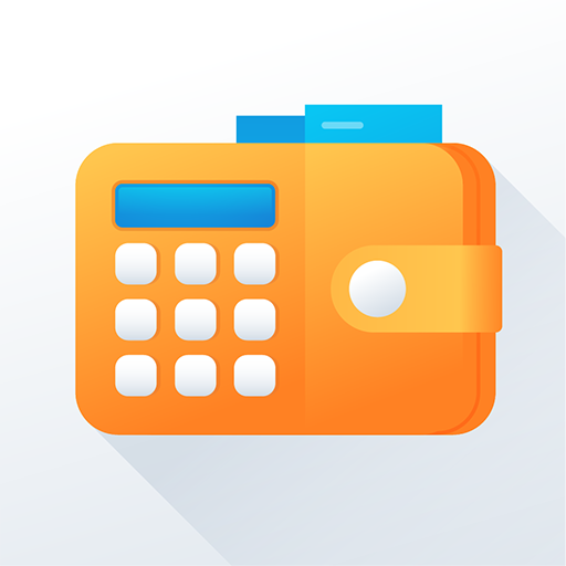 Monthly Budget Planner & Daily Expense Tracker v6.9.14 (Premium)