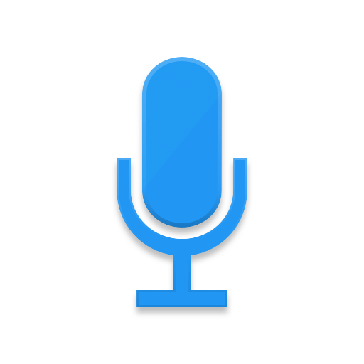 Easy Voice Recorder v2.7.6 282760201 (Pro)